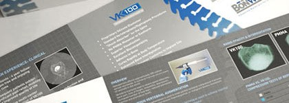 bonwrx-brochure-design-feature