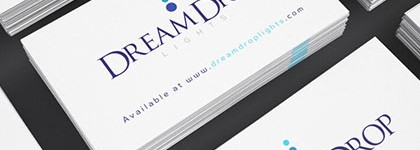 dreamdrop-logo-design-feature