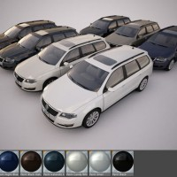 material-vray-cinema4d-car-paint-passat-feature
