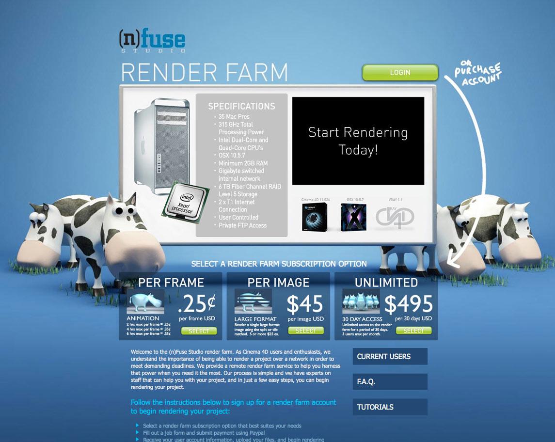 nfuse-studio-render-farm-web-design
